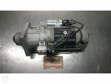 Volvo FM tweedehands motor