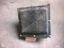 Renault Ad blue unit truck part used