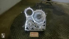 Boîte de vitesse Scania G400 Retarder G400