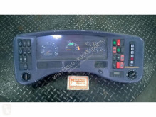 Mercedes Dashboard compleet MB truck part used