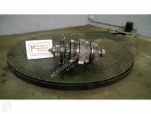 Scania gearbox Hoofdas GRS/GRSO 905/R - GRSO 925/R
