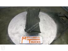Mercedes Binnenscherm links truck part used