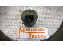 Mercedes Luchtbalg van achteras truck part used