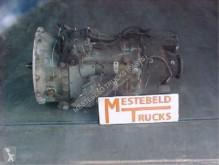 Volvo gearbox SR 1700