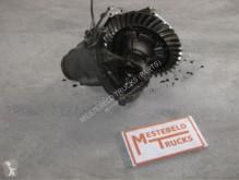 Suspension essieu Mercedes Differentieel HL 2