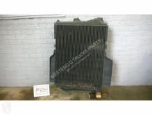 Repuestos para camiones motor alimentación de aire Volvo Intercooler FM9