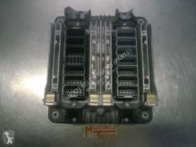 Repuestos para camiones Scania EMS regeleenheid usado
