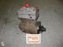 Renault Premium motor begagnad
