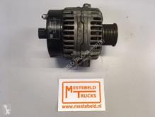 Iveco Stralis moteur neuf