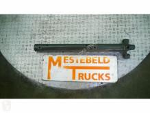 Резервни части за тежкотоварни превозни средства Mercedes Spatbordsteun voor achteras втора употреба