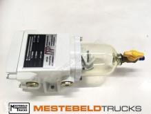 DIV. Externe dieselfilter DPP600 układ paliwowy nowe