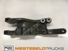Mercedes Chassissteun rechts truck part used
