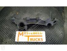 Резервни части за тежкотоварни превозни средства Mercedes Luchtbalgsteun links втора употреба