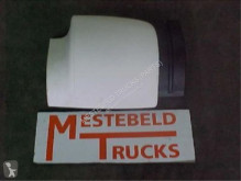 Części zamienne do pojazdów ciężarowych Mercedes Hoekstuk + windgeleider SK nowe