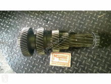 Scania gearbox Nevenas GRS 895/R - GRS/GRSO 905/R - GRSO 925/R