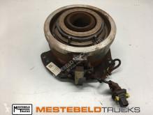 Reservdelar lastbilar Mercedes Hydraulische druklager 1836 MP4 begagnad