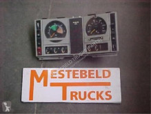 Vrachtwagenonderdelen MAN Dashbord F90 tweedehands
