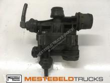 Części zamienne do pojazdów ciężarowych Mercedes Drukregelventiel reduceerklep używana