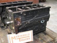 MAN Blok L2000 motor second-hand
