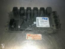 Repuestos para camiones Mercedes CPC/FR unit usado