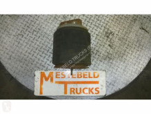 Iveco Luchtveerbalg truck part used