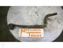 Repuestos para camiones Iveco Achterveer links usado