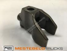 Repuestos para camiones DAF Borgsteun injector MX11 320 H1 motor usado