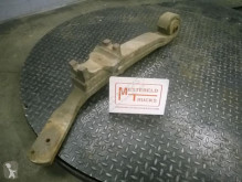 Scania Achterveer links truck part used