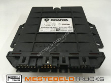 Scania Stuurkast OPC4 truck part used