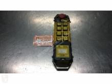 Pièces détachées PL DIV. Remote control Falcon occasion