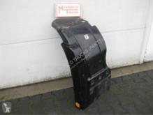 Piese de schimb vehicule de mare tonaj Mercedes Voorwielspatbord MP2 links second-hand