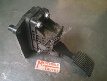 Mercedes Electronisch gaspedaal truck part used