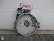 Mercedes Vliegwielhuis used motor
