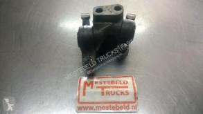 Mercedes Tuimelaarstoel motore usato