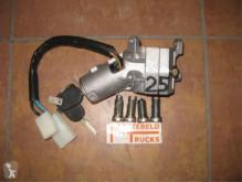 Iveco Contactslot truck part new
