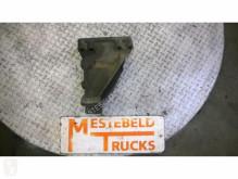 Scania Reactiestangsteun R420 links truck part used