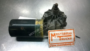 Części zamienne do pojazdów ciężarowych Mercedes Ruitenwissermotor L709D używana