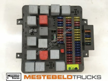 Repuestos para camiones DAF Zekeringskast usado