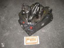 Mercedes Cilinderkop moteur neuve