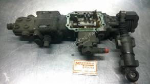 Repuestos para camiones transmisión caja de cambios DAF Schakelsysteem