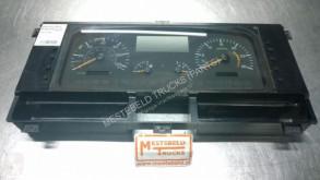 Ricambio per autocarri Mercedes Instrumentenpaneel usato