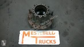 Repuestos para camiones suspensión eje DAF Naaf zonder ABS ring