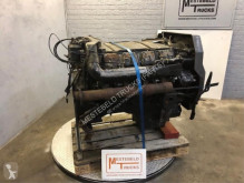 Iveco Motor F8L 513 motor second-hand