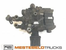 Repuestos para camiones Scania E-cas magneetventiel usado