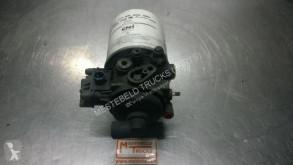 قطع غيار الآليات الثقيلة Iveco Luchtdroger مستعمل