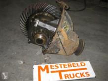 MAN axle suspension HY 13110
