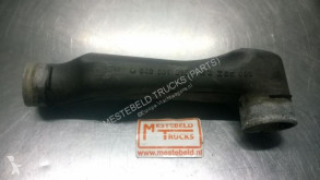 Repuestos para camiones sistema de refrigeración Mercedes Koelvloeistofbuis