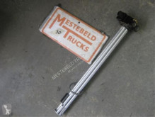 Repuestos para camiones motor sistema de combustible Iveco Vlotter