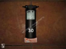 Reservedele til lastbil DAF Airco filter ny