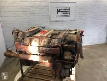 Moteur Iveco Motor F8L 513 revisie